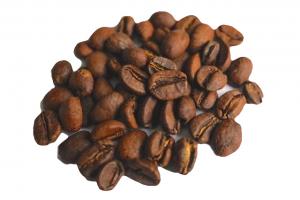 Café du Burundi (Bourbon) - 400g